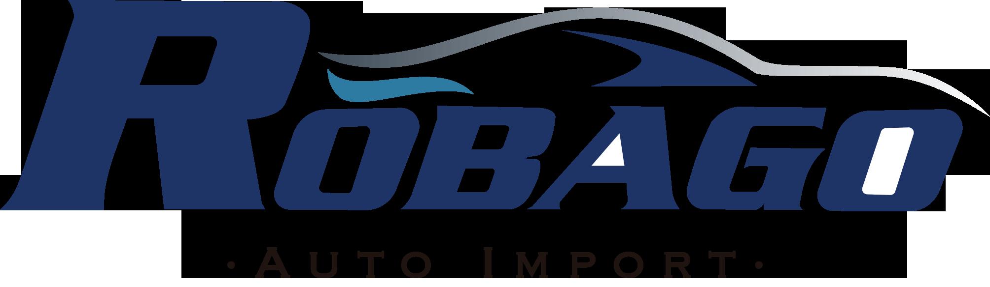 Robago  Auto Import